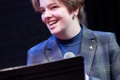 Speaker_Lou Faris-08