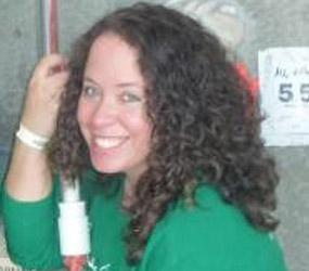 Stefanie Tywater-Christiansen