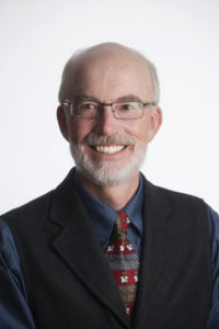 Randall C. Warren