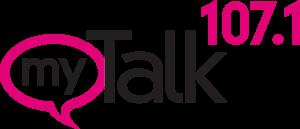 mytalk_pink1