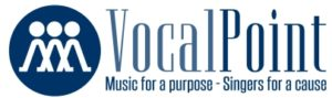 vocal-point-color-logo-trans-e1341639167467