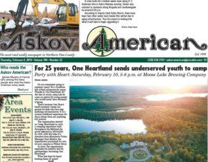 AA article snip