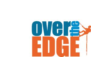 OTE-Logo-Color