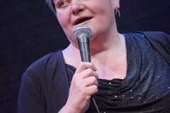 Speaker_Jill Rudolph-11